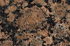 granid1