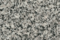 granid2
