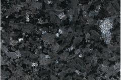 granid3