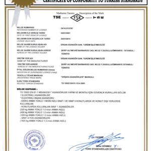 sertifika7