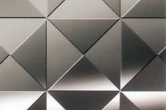 1_Desenli-Ayna-Paslanmaz-Çelik-–-YH-E01